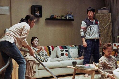 the jin tae fam CA