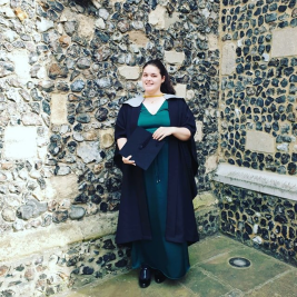 graduation photo 18.07.19