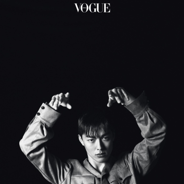 jang ki yong vogue 2
