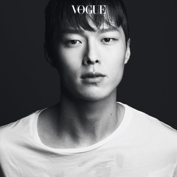 jang ki yong vogue 4