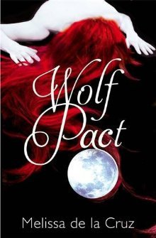 wolf pact cover