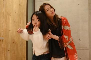 sakura and ryuko