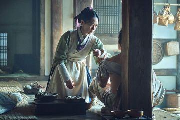seo bi and young shin