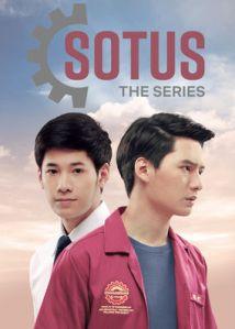 sotus poster