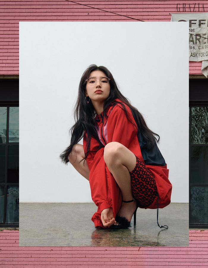 suzy grazia 03 5