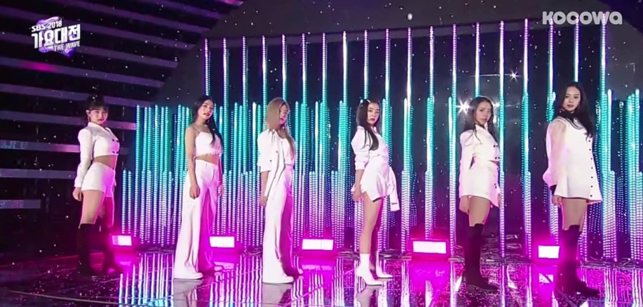 Twice || Favourite Collaboration Stages♥